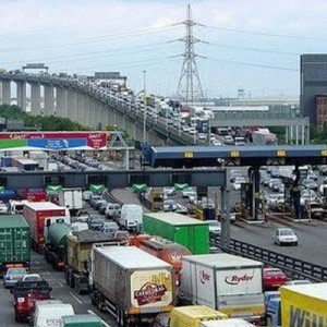 Dartford_Crossing_400x400