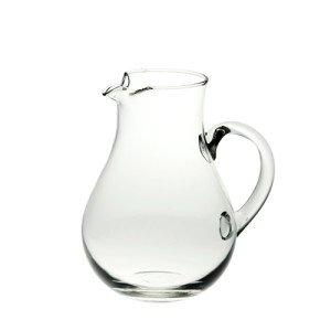 Salt-&-Pepper-Salut-Water-Jug-2.5L_IN_500px