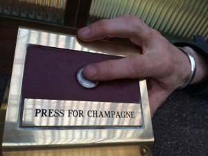 champagnebutton