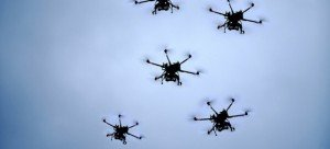 drone-swarm-2