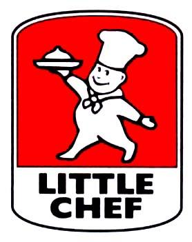 http://www.interactiveingredients.com/wp-content/uploads/little-chef.jpg
