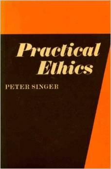 practicalethics