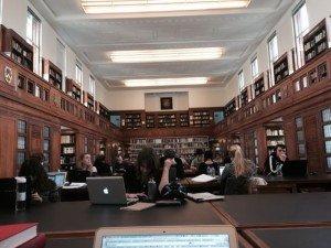 senate_library