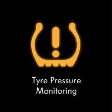 tyre-pressure-monitoring-icon